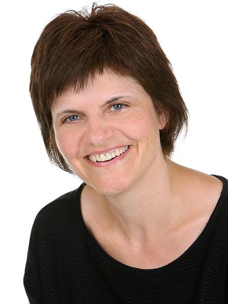 Katja Hämmerle